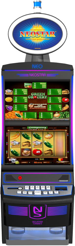 Играть в автоматы Вулкан бесплатно