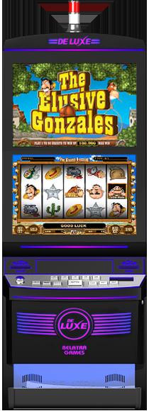 Viking s treasure игровой автомат золото партии бесплатно и без регистрации 1
