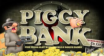 Игровые автоматы играть бесплатно без регистрации belatra » piggi bank гран мадрид казино