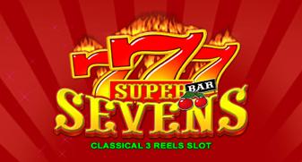 SuperSevens