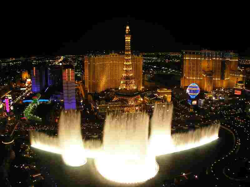 bellagio-fountains-featured