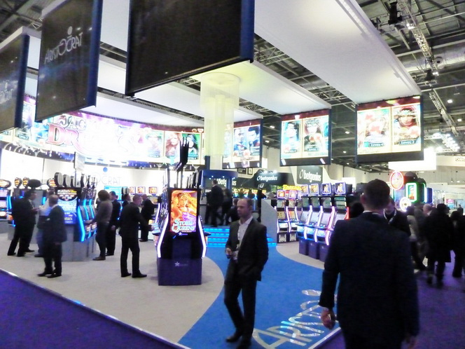 ICE2014-London Belatra3