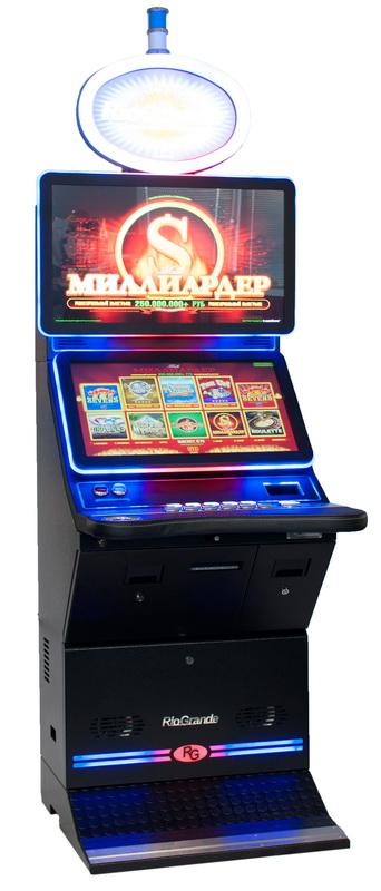 Игровые автоматы ticket system чехия украина казино работа
