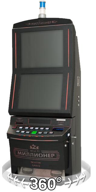 Игровые автоматы милионер эмуляторы казино игровые автоматы