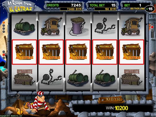 Играть В Игровой Автомат Белатра Бесплатно