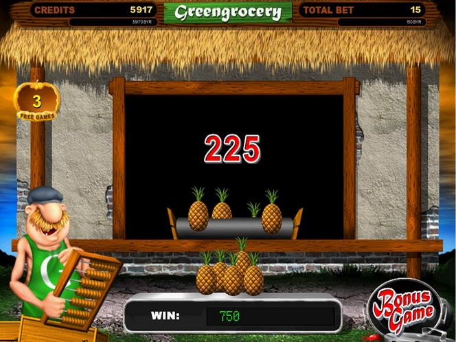 Автоматы играть бесплатно игровые автоматы greengrocery игровые аппараты адмирал играть без регистрации