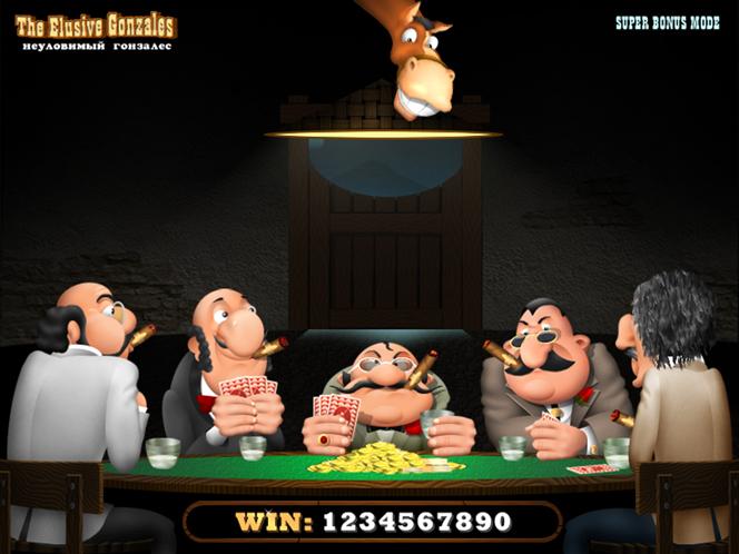 Играть в игровые автоматы обезьяны
