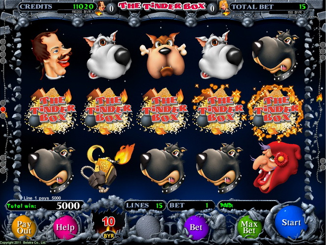 Global pay игровые автоматы для fly e170 игровые автоматы