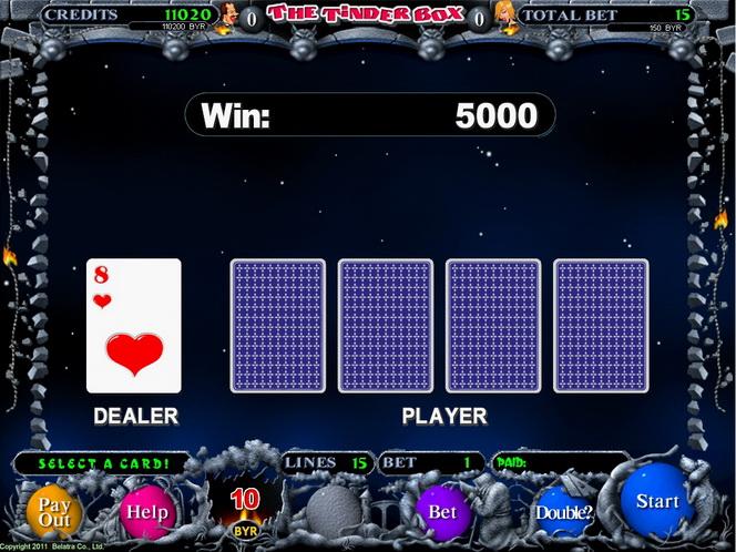 Игровые автоматы «tinder box» небольшом плавании казино адмирал 24 30 апреля приглашает турнир парусах