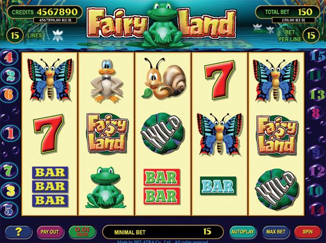 Игра казино автоматы бесплатно лягушка игра рулетка подарок