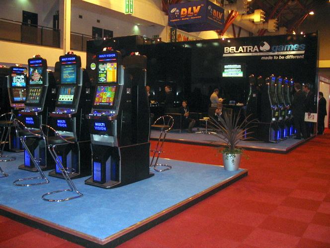 Игровые автоматы январь 2009 московское казино phpbb viewtopic php pid