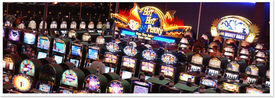 Факторы влияющие на расположение игорных залов в казино скачать бесплатно игровые автоматы на пк