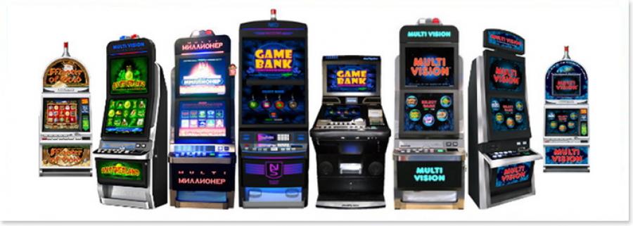 Куплю игровые автоматы 2008 год сыграть в игровые автоматы бесплатно и без регистрации