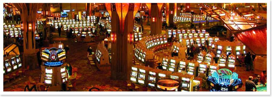 Проектирование казино и помещение для игровых аппаратов игровые автоматы с минимальным пополнением бездепозитны бонус