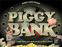 Игровые автоматы онлайн бесплатно piggy bank игровые автоматы играть в сейфы