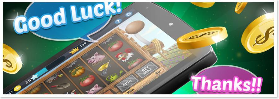 Закрытию всех казино посвещается скачать бесплатно виртуальное казино в интернет салонах
