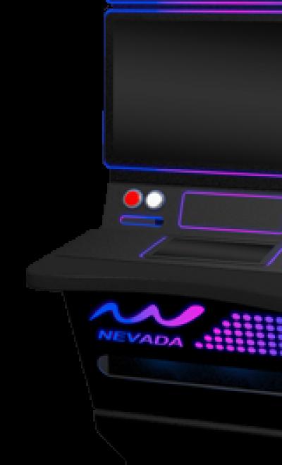 Игровые автоматы б у морской бой продам юрга 1