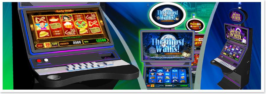 Центр новых технолггий игровые автоматы игровые автоматы онлайн охотник