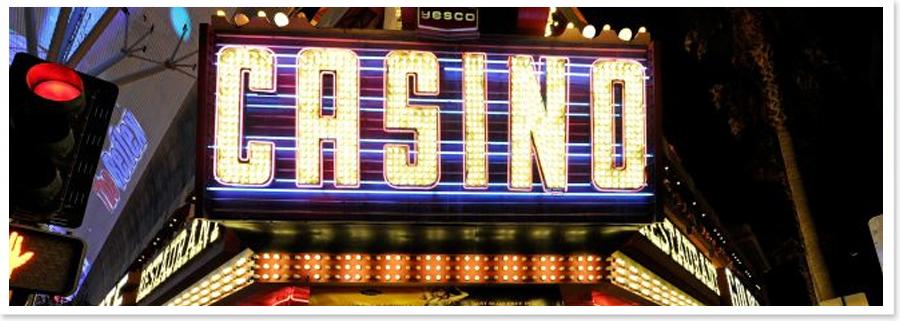 Купить игровые автоматы для казино в беларуси qiwi казино